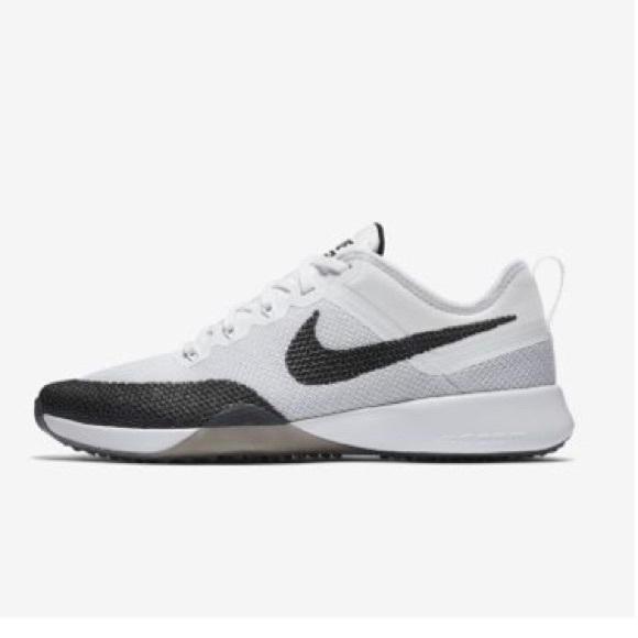 Nike Shoes | Nike Air Zoom Dynamic Tr